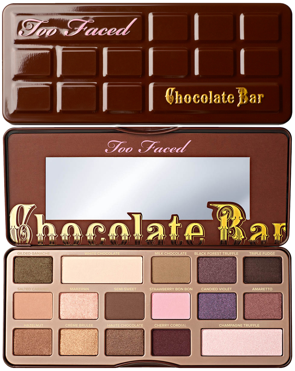chocolatebarshadows
